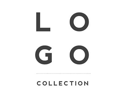 Logo Collection