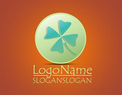 Trevo logotype