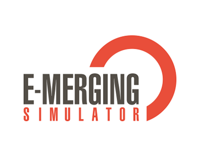 E-MERGING simulator