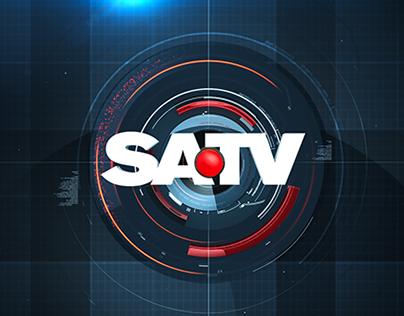 SATV HD VERSION 2