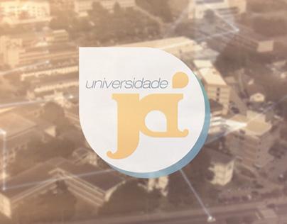 Universidade Já