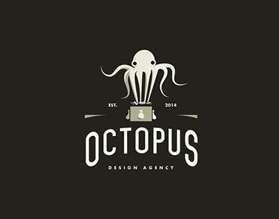 Octopus Design Agency