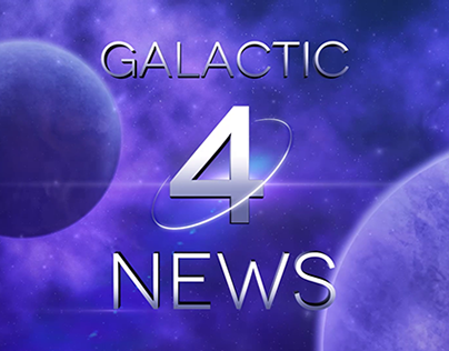 Galactic 4 News