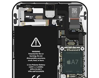 iPhone Fix App