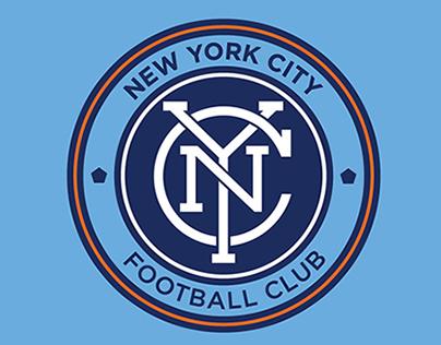 New York City Football Club