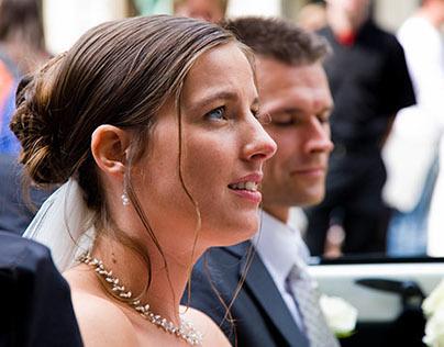 Wedding L&K