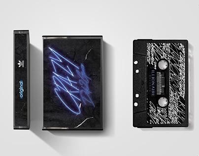 Dok2 Album - Crazy