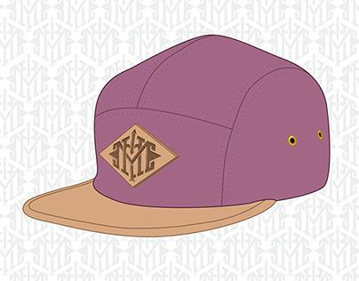 Mahal: Hats