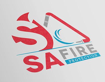 SA - Fire Protection