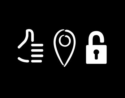 FF UI Icons