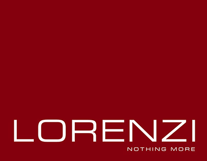 Lorenzi Handbags Winter 2014