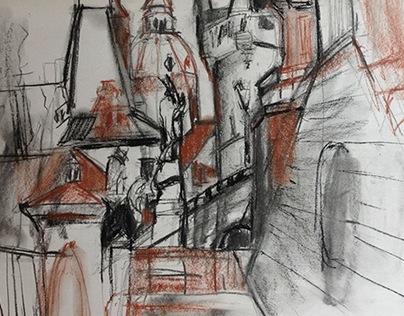 Prag Grafics
