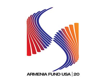 Armenia Fund USA 20