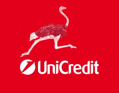 GTB UniCredit