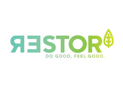 Restor: Good Shopping Karma