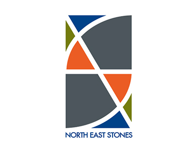 North East Stones