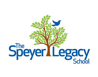 The Speyer Legacy School