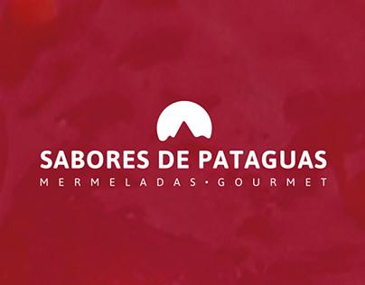 Sabores de Pataguas | Mermeladas Gourmet
