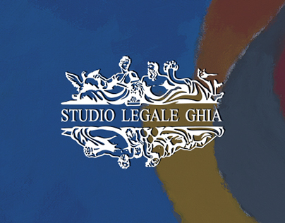 Studio Legale Ghia