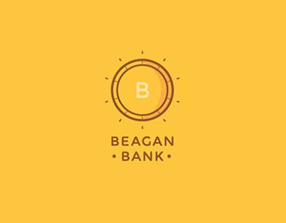 Beagan Bank - Gen Z Banking
