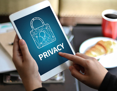 What Does a VPN do for my Personal Privacy?