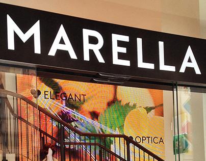 Marella #IED