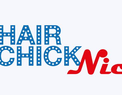 Logos – A selection of recent logo designs