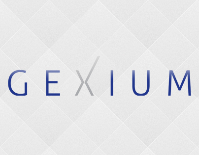 Gexium