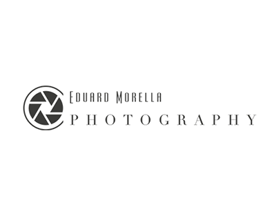 Eduard Morella Photography