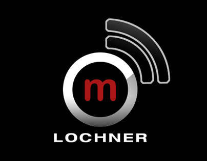 Lochner iOS Presentation Tool (beta)