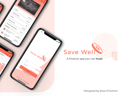 Save Well