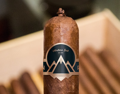 Northern Rock Cigars