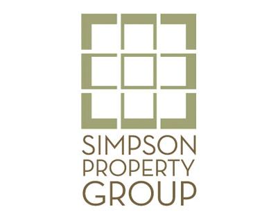 Simpson Property Group GA, TX, & NC