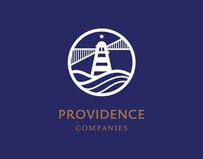 Providence Companies