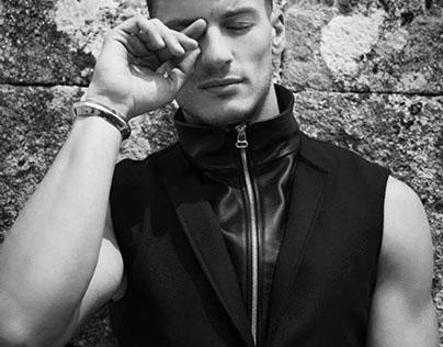"""CHOOSE"" F|W 13|14 - Portugal Fashion | BLOOM"