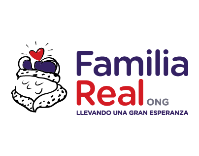 Familia Real ONG Chile