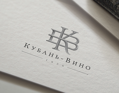 Kuban-Wine