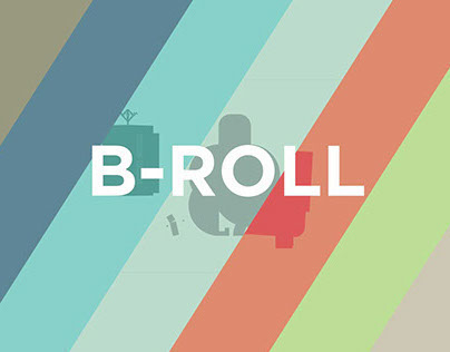 B-Rolls