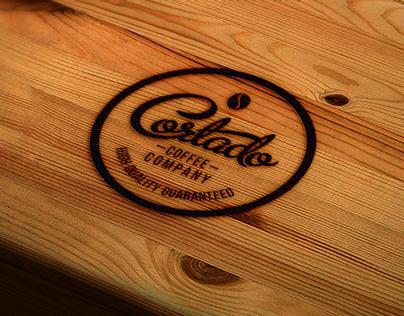 CORTADO Coffee Company//