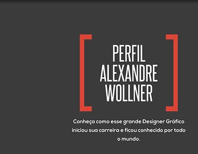 Revista Designlândia