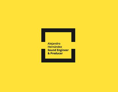 AH_Branding