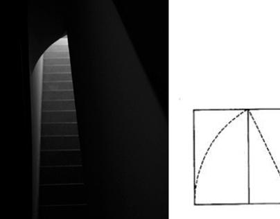 B&W shadows