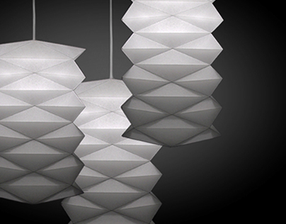 Aerides - Lighting collection