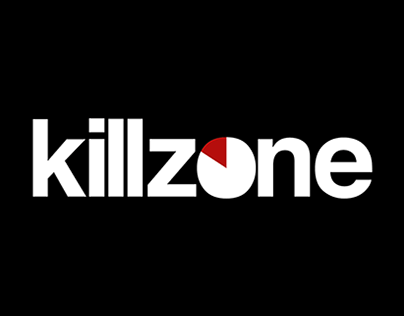 Killzone: Road safety awareness campaign