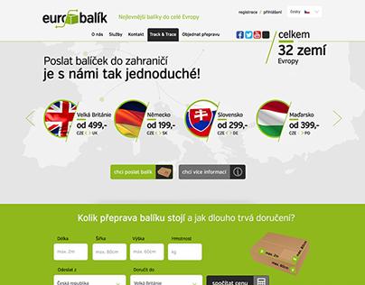 eurobalik.cz