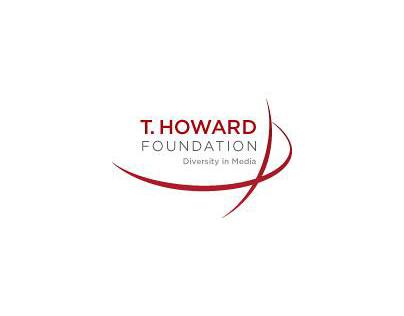 T-Howard Foundation