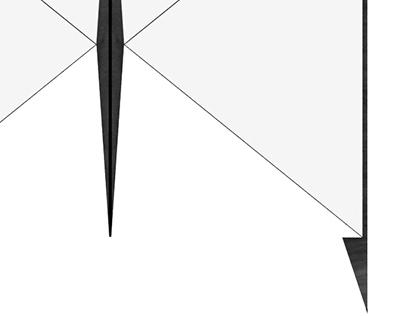 Forzatto - Furniture Contest Studio Esse 2014