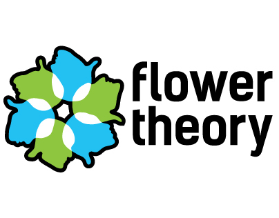 Flower Theory