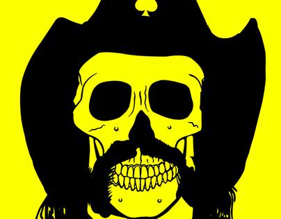 Motorhead 4 life