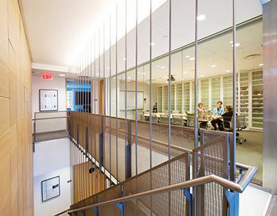 The Bard Graduate Center